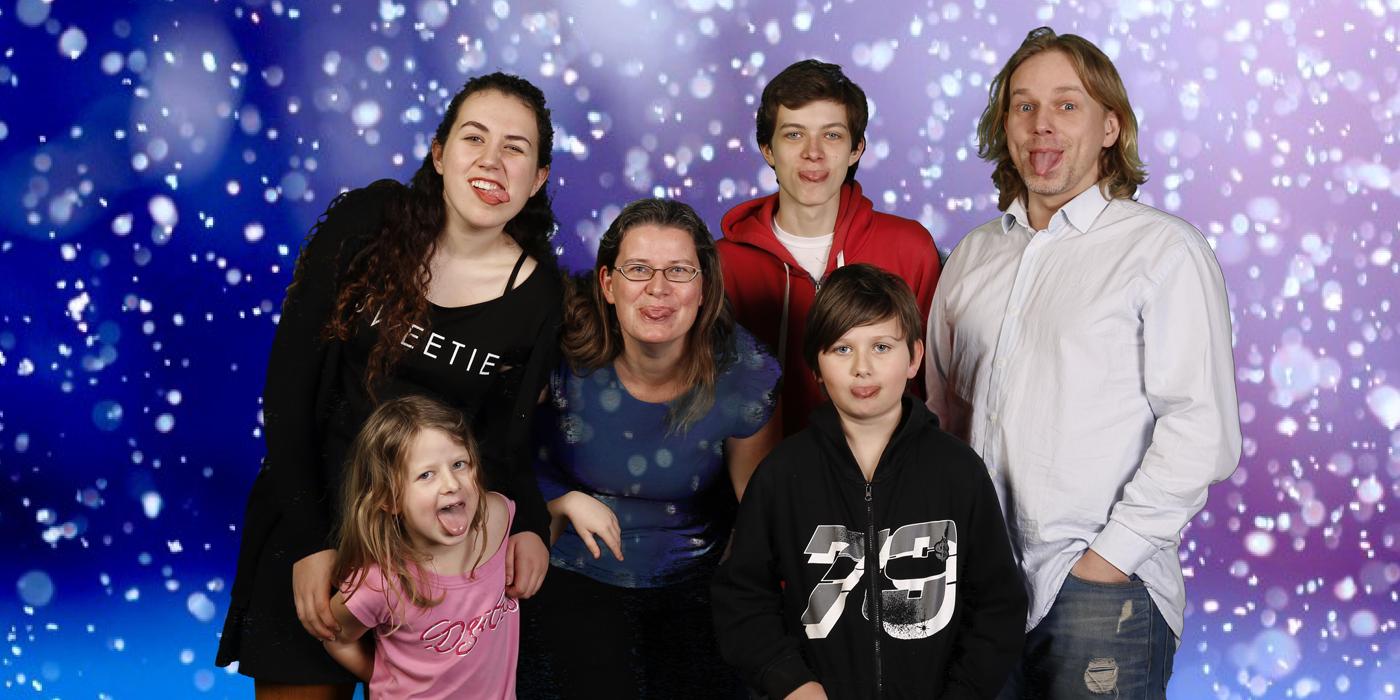 Blessed-Christmas-vanVliet-2014