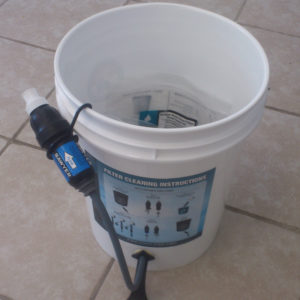 water-filter-for-families