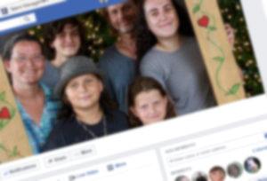 Van-Vliet Facebook group